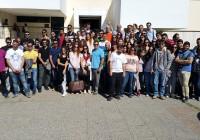 Με επιτυχία στέφθηκε το 31ο Ετήσιο Επιστημονικό Συνέδριο της Ε.Ζ.Ε. στις Σέρρες
